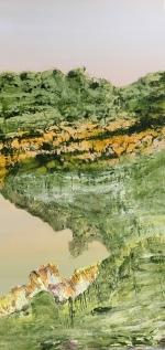 Vulkanische grond 02 Els Vegter